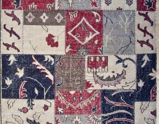 vendita tappeti d arredo roma-0001