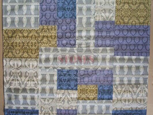vendita tappeti d arredo roma-0002