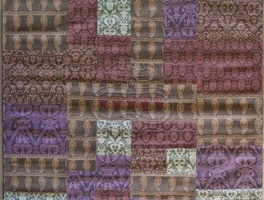 vendita tappeti d arredo roma-0003