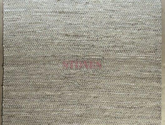 vendita tappeti d arredo roma-0004