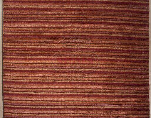 vendita tappeti d arredo roma-0005