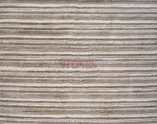 vendita tappeti d arredo roma-0006