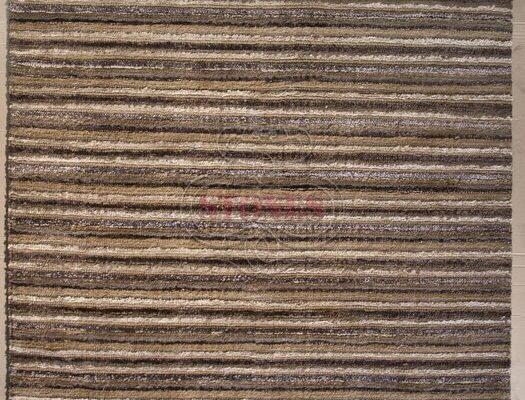 vendita tappeti d arredo roma-0007