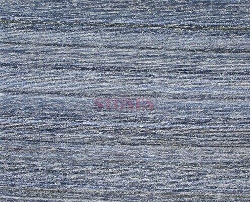 vendita tappeti d arredo roma-0008