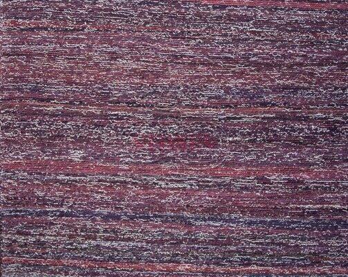 vendita tappeti d arredo roma-0009
