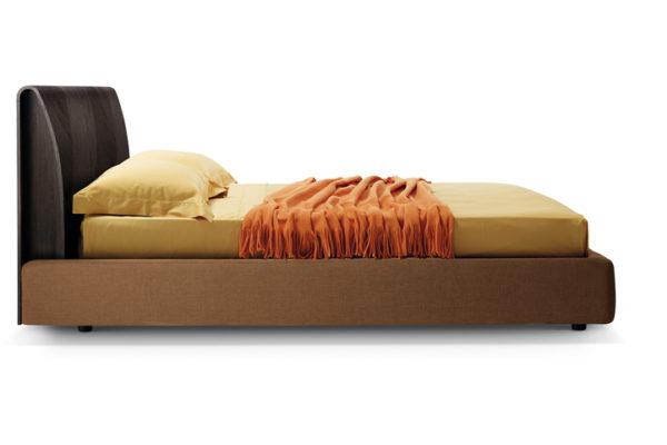 letti in legno roma-0007