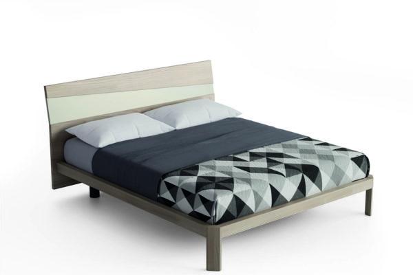 letti in legno roma-0031