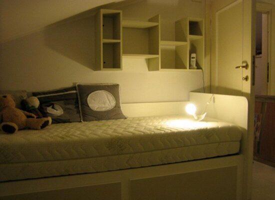 mobili su misura notte 47-0011