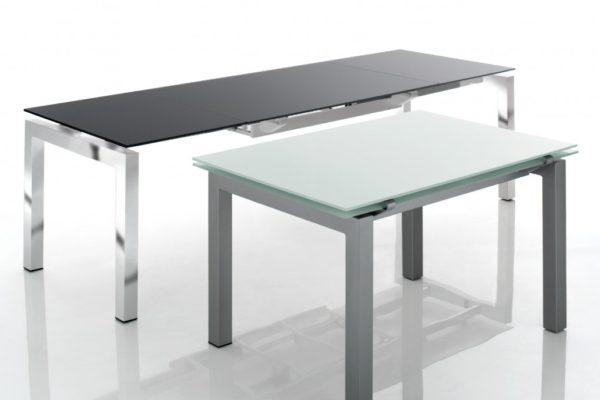 Negozio tavoli allungabili roma vendita tavoli sedie e sgabelli