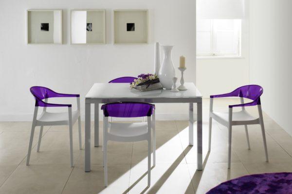 negozio tavoli allungabili roma vendita tavoli sedie e