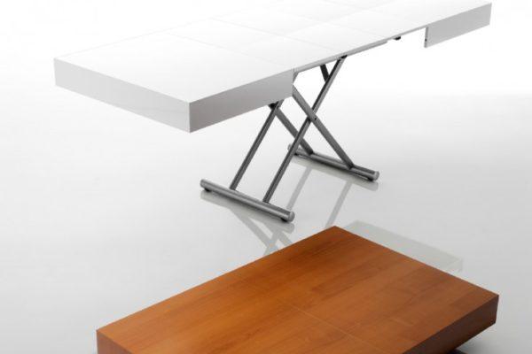 negozio tavoli trasformabili roma-0001