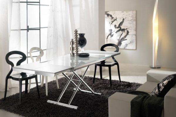 negozio tavoli trasformabili roma-0005