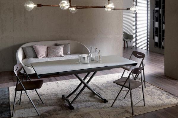 negozio tavoli trasformabili roma-0006