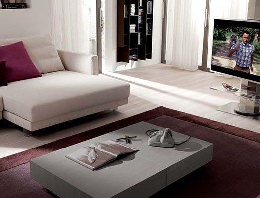 negozio tavoli trasformabili roma-0011