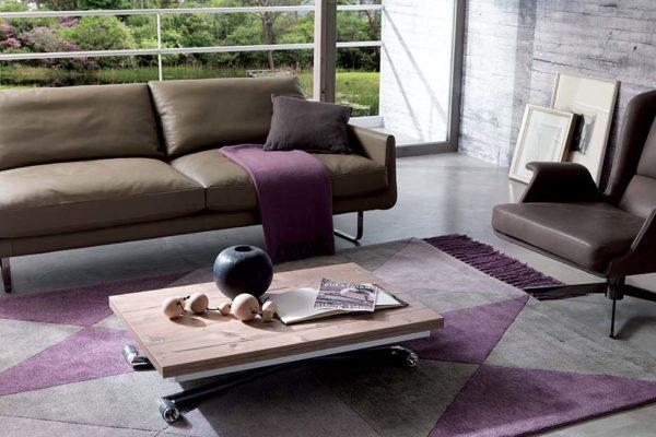 negozio tavoli trasformabili roma-0017