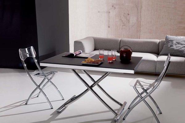 negozio tavoli trasformabili roma-0024