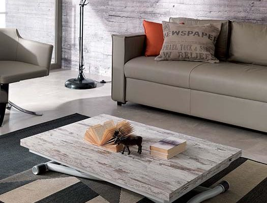 negozio tavoli trasformabili roma-0026