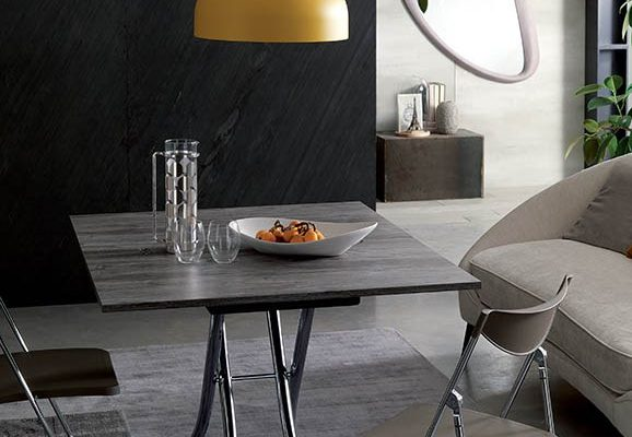 negozio tavoli trasformabili roma-0031