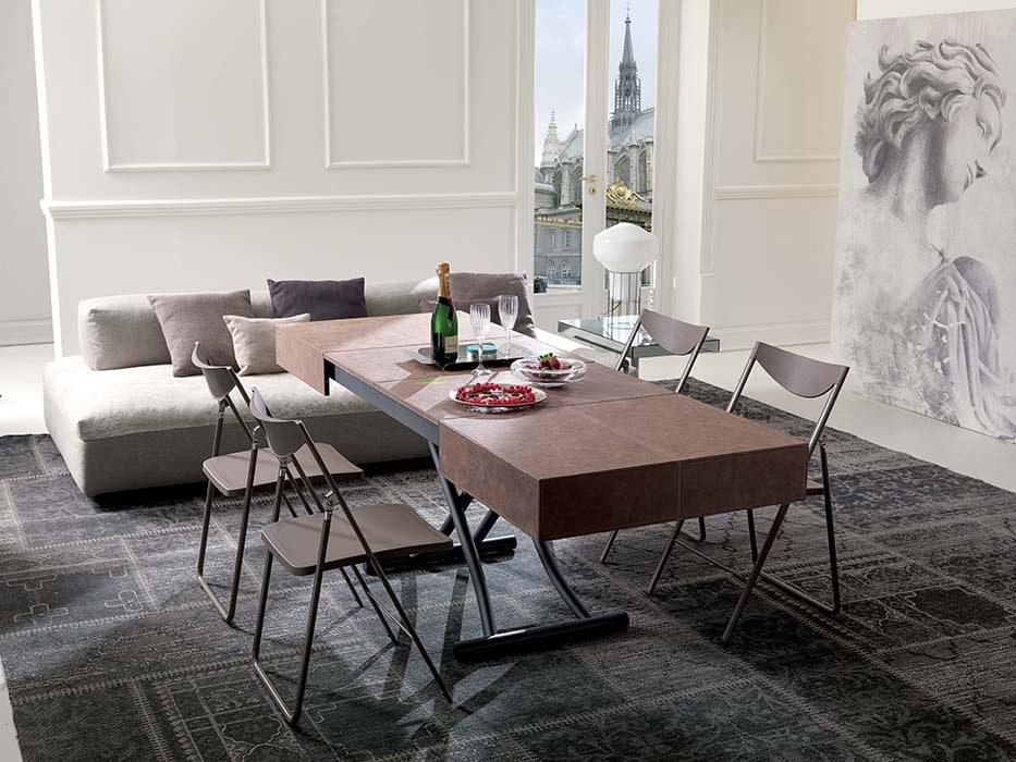 Negozio tavoli e sedie roma vendita tavoli fissi e allungabili