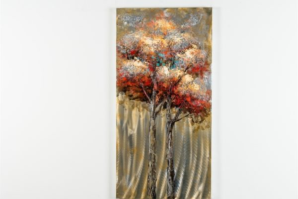 quadri d arredamento roma-0003