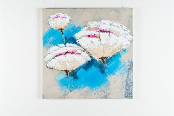 quadri d arredamento roma-0007