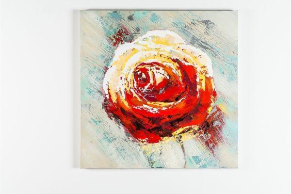 quadri d arredamento roma-0010