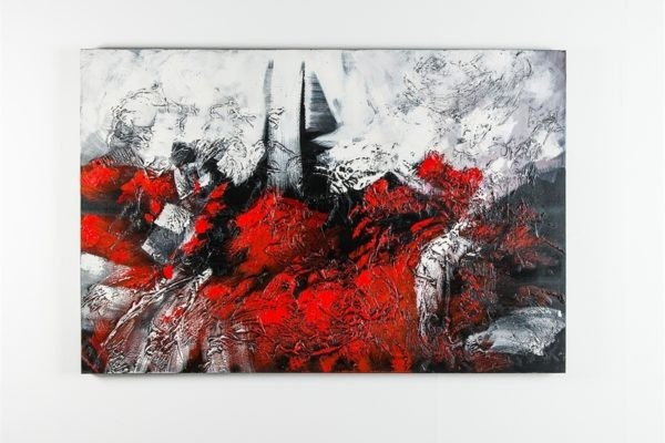 quadri d arredamento roma-0023