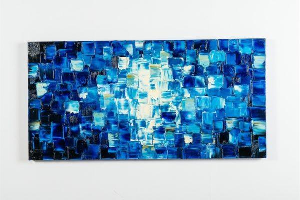 quadri d arredamento roma-0026