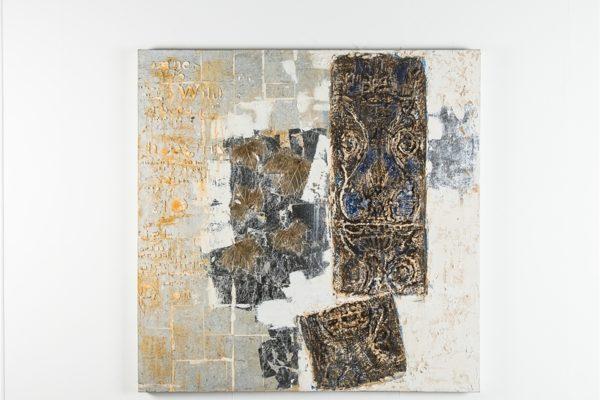 quadri d arredamento roma-0032