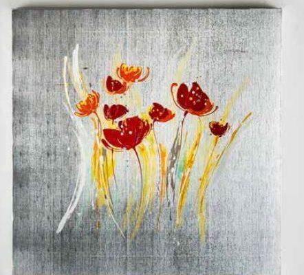 quadri d arredamento roma-0039