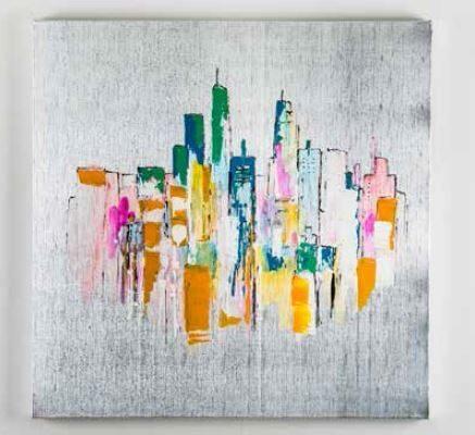 quadri d arredamento roma-0041
