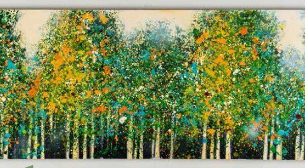 quadri d arredamento roma-0045