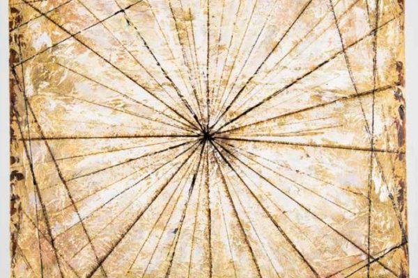quadri d arredamento roma-0047