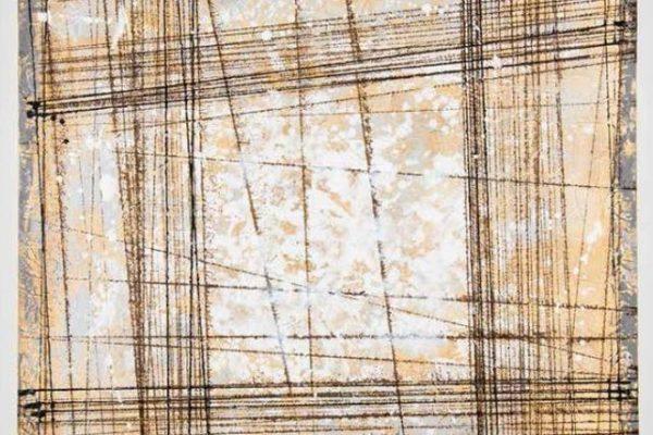 quadri d arredamento roma-0048