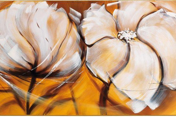 quadri d arredamento roma-0049