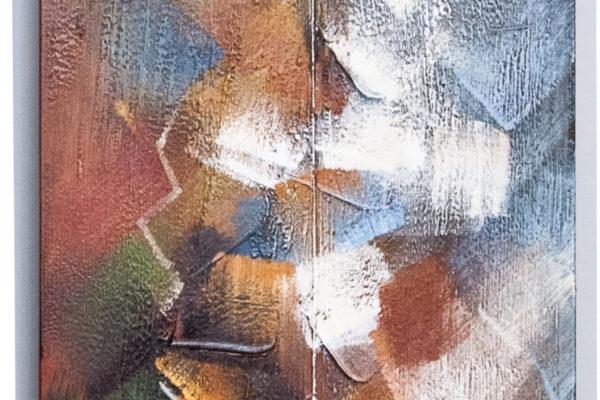 quadri d arredamento roma-0051