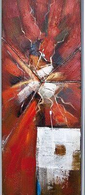 quadri d arredamento roma-0052