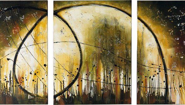 quadri d arredamento roma-0054
