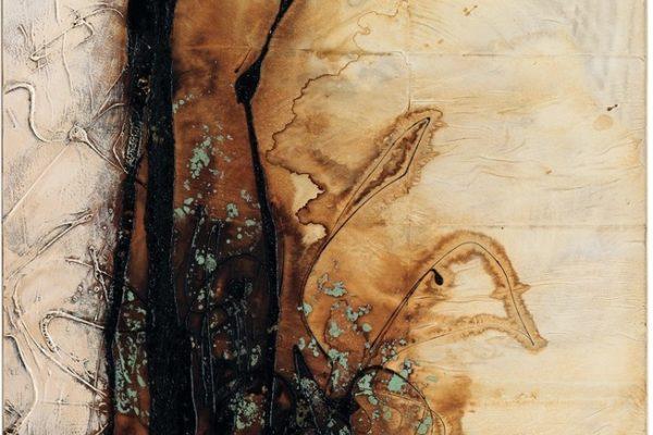quadri d arredamento roma-0060