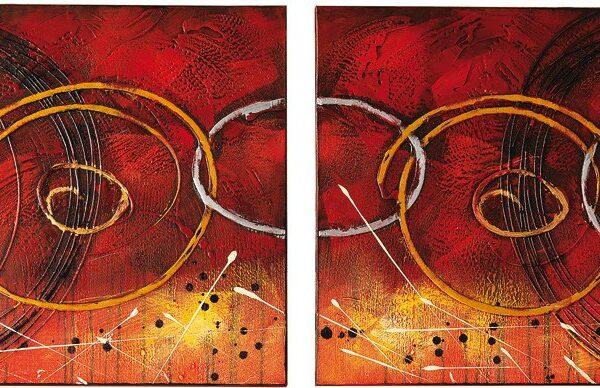 quadri d arredamento roma-0092