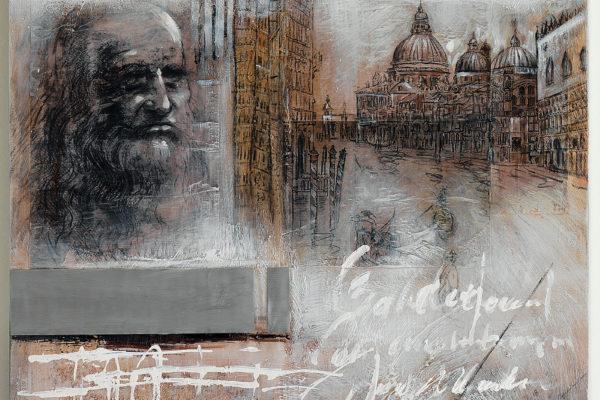 quadri d arredamento roma-0094