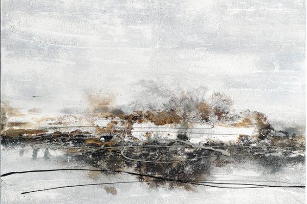 quadri d arredamento roma-0101