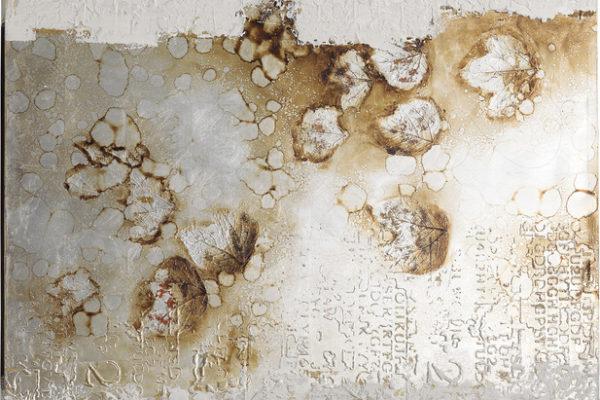 quadri d arredamento roma-0103