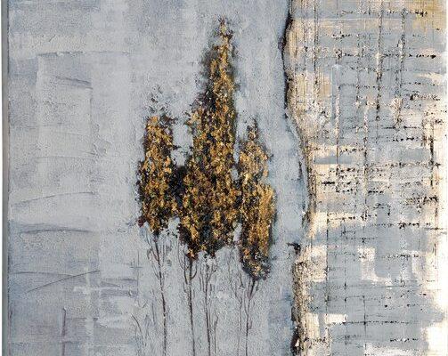 quadri d arredamento roma-0107