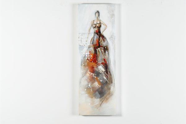 quadri d arredamento roma-0135