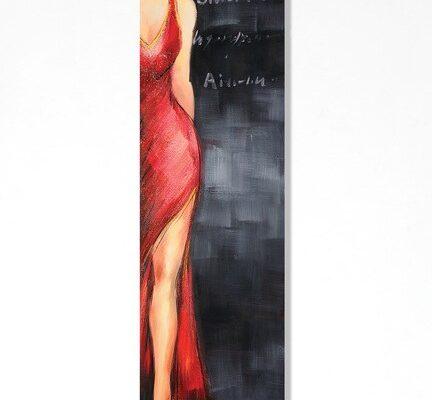 quadri d arredamento roma-0136