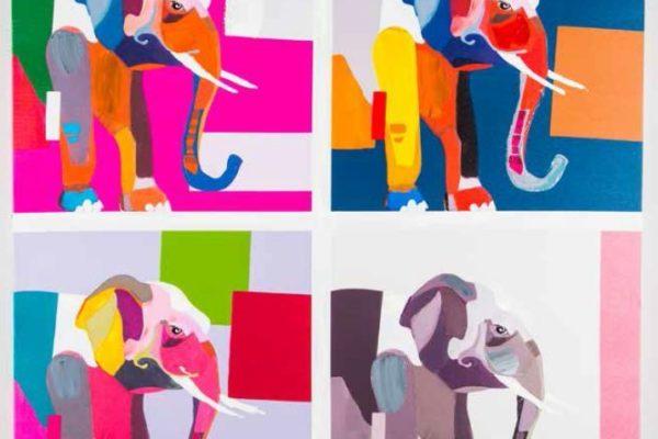 quadri d arredamento roma-0139