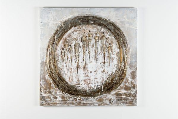 quadri d arredamento roma-0141