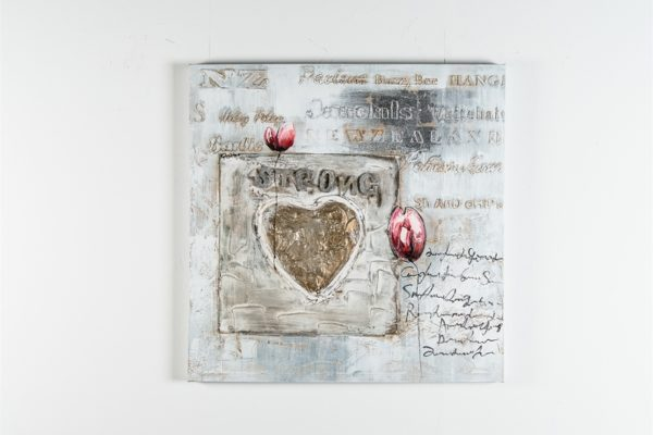 quadri d arredamento roma-0143