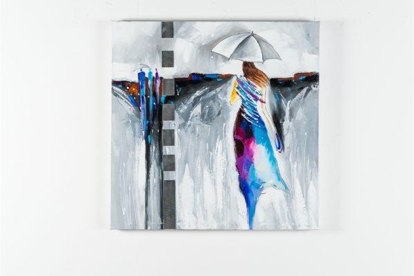 quadri d arredamento roma-0147